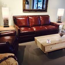 Peachy Design Ideas Unlimited Furniture Brilliant Decoration