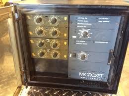 nordson hot melt glue dispenser