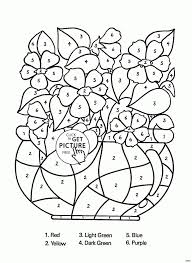 heart coloring books lovely 18unique heart coloring book clip arts coloring pages