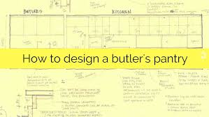 Kitchen Design Graph Paper Style Awesome Decoration