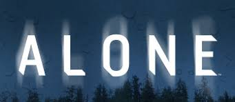 Image result for alone