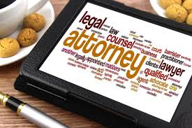 how to the right business attorney what questions should business owners ask when interviewing an attorney