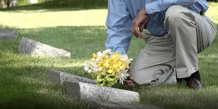 Image result for funeral photos