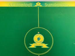 Download the mamelodi sundowns logo vector file in eps format (encapsulated postscript). Mamelodi Sundowns Take Delivery Of One Off Subbuteo Pitch Subbuteo Online