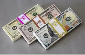 How To Use Fake Money In A Vending Machine Beauteous Buy Undetectable Counterfeit Money Online Today Safe Delivery