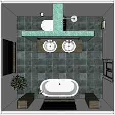 bathroom remodel plano tx. Exellent Plano Fresh Ideas On Bathroom Remodel Plano Tx Idea For Use Architecture Interior  Design Or Contemporary And O