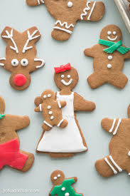 gingerbread man cookies decoration ideas. Perfect Ideas Gingerbread Christmas Cookie Decorating Ideas Use Airheads Candy To Cut  Out  On Man Cookies Decoration Ideas P