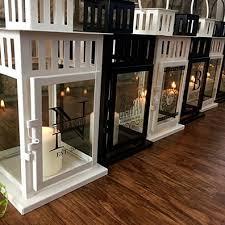 home lighting decor. Personalized Lanterns Home Lighting Decor D