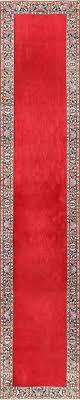 antique persian fl kerman rug 50349 nazmiyal