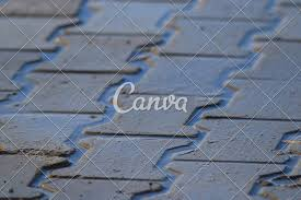Paved Roadway Photos By Canva
