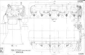 delco remy distributor wiring diagram delco image hei distributor wiring diagram chevy 350 hei image on delco remy distributor wiring diagram