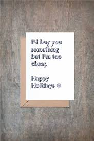 cheap holiday cards.  Holiday Image 0 In Cheap Holiday Cards H