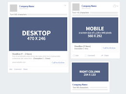 best picture size for facebook how to find the best time to kick start your facebook ads