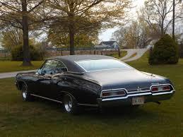 1967 Chevrolet Impala SS 427   Old Rides 4   Pinterest   Chevrolet ...