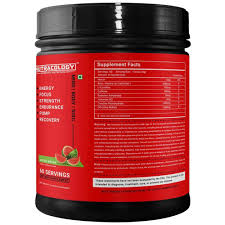 supplement nutracology immense 2 0 preworkout formula 0 66 lb watermelon