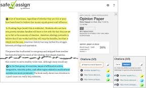 research paper in sociology generator