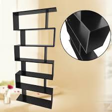 Creative Shelf Online Get Cheap Creative Bookcase Aliexpresscom Alibaba Group