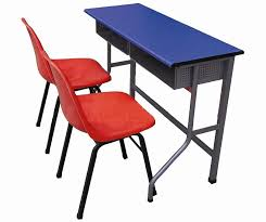 school table and chairs. Beautiful School School Tables And Chairs Cheap With Photo Of Creative New In  Design Table O