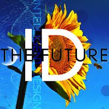 Intelligent Design the Future