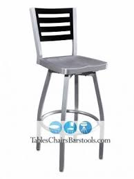 swivel bar chair. Adjustable Outdoor Bar Stools Swivel Chair