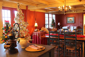 Christmas Decorations For Kitchen Kitchen Design Cool Christmas Kitchen Decorating Ideas