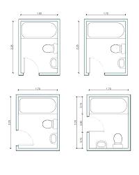 small bathtub dimensions bathtubs smallest size in available bathroom wonderful narrow sizes uk dimen smallest toilet depth bathtub sizes