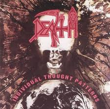 Death Individual Thought Patterns Extraordinary Individual Thought Patterns Death Songs Reviews Credits AllMusic