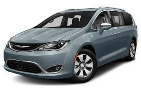 2018 chrysler pacifica interior.  interior 2018 chrysler pacifica hybrid in chrysler pacifica interior