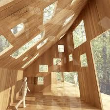 fakro design idea. The Loft Of Future Fakro Design Idea