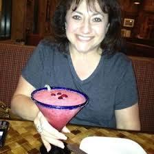 Gina Abernathy (mom2jga) - Profile | Pinterest