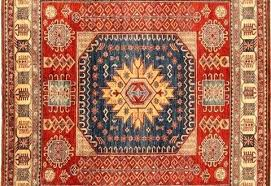7 square area rug 7 square area rug incredible outstanding elegant target rugs in regarding 7x7