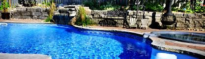 We offer honest, reliable pool care, including weekly swimming pool cleaning,  pool repairs, upgrades, swimming pool remodeling.
