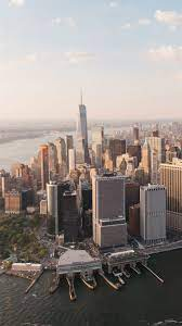 New York City Live Wallpaper Iphone
