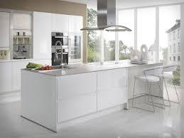 modern kitchen ideas 2014. Plain Ideas Modern Kitchen Ideas 2014 White Marmer Throughout Ideas K