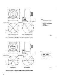 cessna rt 328t nav com installation manual