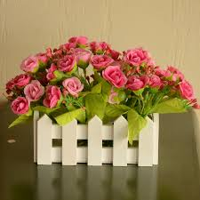 Small Picture Flowers Decoration For Home Photo Of good Home Decoration