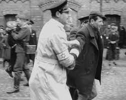 Image result for jewish nazi collaborators