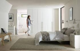 fitted bedrooms liverpool. Sharps Fitted Wardrobe Ranges. View Wardrobes Bedrooms Liverpool