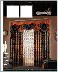 names-of-different-types-of-valances
