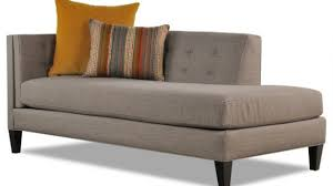chaise lounge indoor furniture. Amazing Chaise Lounge Chairs Indoors Home And Furniture Aliciajuarrero Within Indoor G