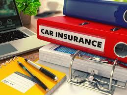 about safeway insurance