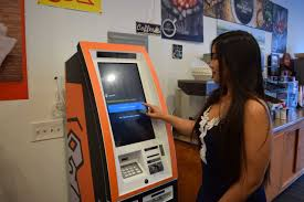 Bitcoin depot provides the easiest and most convenient way to buy and sell cryptocurrencies. How To Buy Bitcoin From A Bitcoin Atm Growth Btm