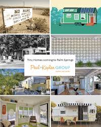 tiny house community california. Coming Soon.We At The Paul Kaplan Group Are Currently Working On A Tiny House Community To Be Located In Sunny Palm Springs, California- California