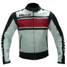 yamaha jacket. honda gas repsol motorcycle biker leather jacket yamaha jacket