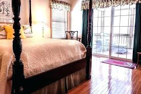 portable soundproof room how to soundproof a bedroom soundproof room how to soundproof a sliding glass