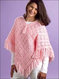 Free Crochet Poncho Patterns Awesome Crochet A Poncho With A Hood Free Pattern Crochet And Knit