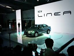 new car launches at auto expo 2014Auto Expo 2014 Best car launches on the first day  Rediffcom