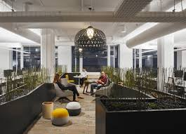office by design. centro office by partners design chicago u2013 illinois o
