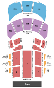 Edmond J Safra Hall Seating Chart 50 Off Cheap Hammerstein Ballroom Tickets Hammerstein
