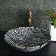 elegant shell shaped artificial stone sinks antique double soapstone sink elegant shell shaped artificial stone sinks antique double soapstone sink